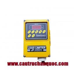 Bộ bảo vệ quá tải, giới hạn tải trộng load limited palang hàn quốc